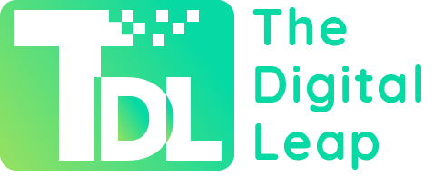 The Digital Leap