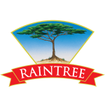 SQRaintree-Logo-PNG-1000x1000 (2)